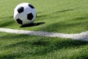 Calcio Eccellenza e Promozione – I risultati degli anticipi di oggi pomeriggio