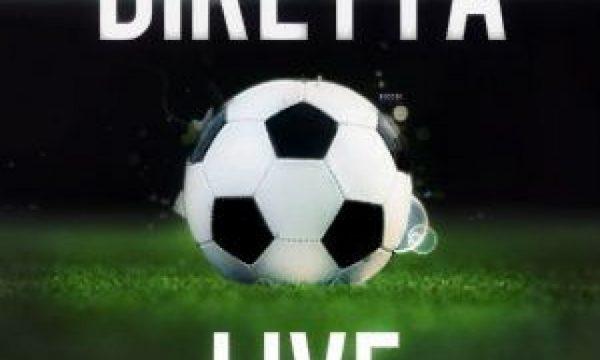 Piraino – Oggi dalle 14.30 diretta audio Due Torri vs Vibonese