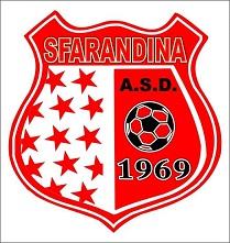 sfarandina