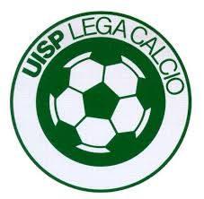 Uisp – Partito il campionato di Calcio Amatoriale