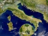 calcio_siciliano