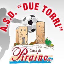 Serie D – La sintesi (video) di Vibonese – Due Torri