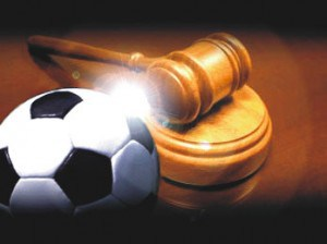 giudice-sportivo01
