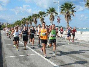 """Sant'Agata Militello – Maratonina dei Nebrodi. La quinte edizione del memorial """"Maurizio Gorgone"""""""