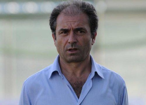 Piraino – Conto alla rovescia per il big match Due Torri vs Siracusa