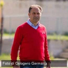Piraino – Antonio Venuto  ha plasmato una squadra a sua immagine e somiglianza
