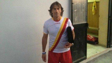 """Rimonta Barcellona, parla mister Granata: """"Sono orgoglioso dei miei ragazzi"""""""