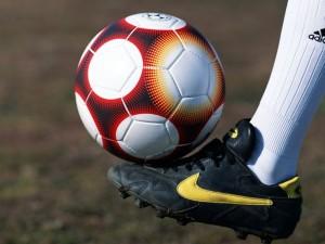 calcio crediamoci