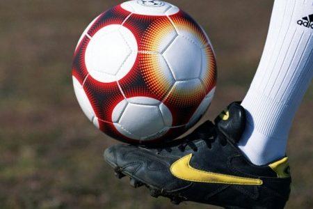 Calcio: Date e novità dei prossimi campionati della stagione 2016/2017