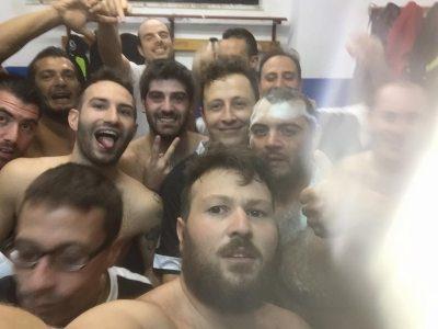 Pallamano: Serie B. Esperia Orlandina, una vittoria e una sconfitta