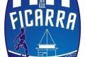 Coppa Trinacria - Per il Ficarra, la corsa alla finale di coppa finisce qui!