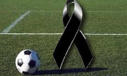 Calcio – Gli anticipi di oggi e le partite in programma per domani