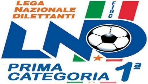 Prima Categoria – I calendari dei gironi B e C
