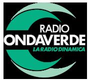 Serie D – Diretta live Due Torri vs Vibonese, su Radio Ondaverde