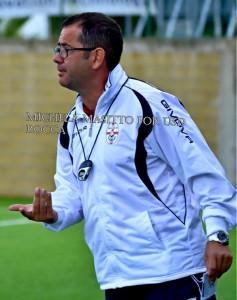 Carmelo Ricciardello