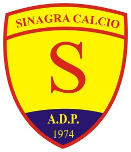 sinagra calcio