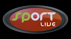 sport live lasettimansportiva