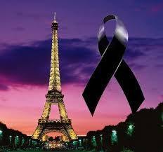 Serie D – Un Due Torri pronto a ricevere la capolista Frattese…con un pensiero per i morti e feriti dell'attentato terroristico di Parigi