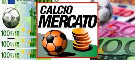Serie A – Il mercato delle milanesi con Keità e Bakayoko