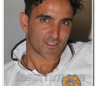 Sinagra Calcio – Il botto del mercato di dicembre è Delfio Calabrese