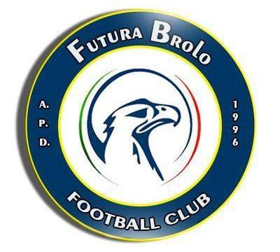 FUTURA – NUOVA RINASCITA FINISCE CON UN ROTONDO 6 – 0