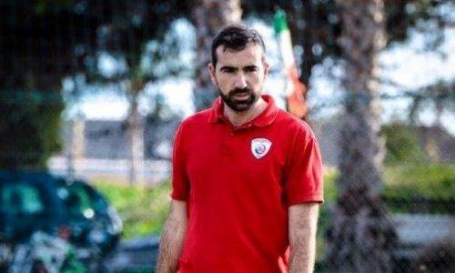 Calcio Femminile: altra trasferta sfortunata per il San Lorenzo