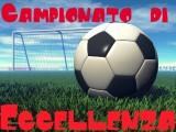 campionato_di_eccellenza14-80