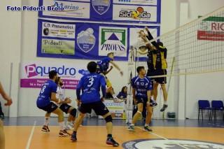 Ancona & Palmizio Brolo 5 2 16