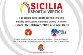 Presentazione-Sicilia-Sport-al-Vertice