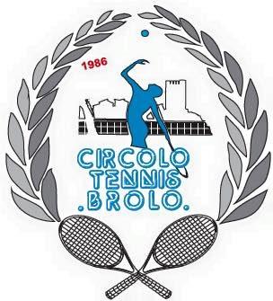 Circolo Tennis Brolo, tanti Professionisti in luce in campo Nazionale ed Internazionale