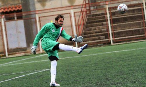 Piraino – Il Due Torri a Giuseppe Ingrassia, il portiere goleador