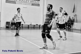 Ancona & Palmizio Brolo  11 03  16