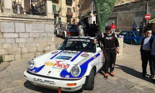 CST: Riolo trionfa alla Floriopoli – Cerda