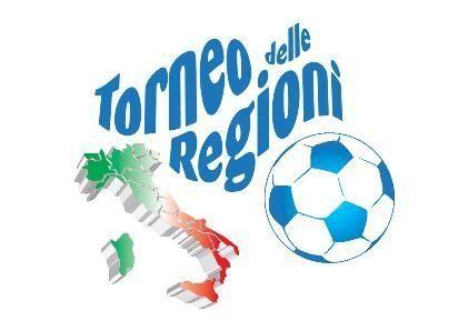 Sicilia & Calabria – Torneo delle Regioni: Ecco chi è stato convocato