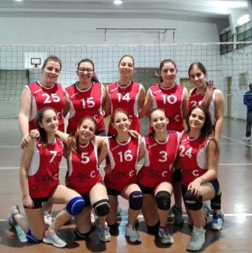 Naso – Alle finali regionali di pallavolo a Castalia (Ragusa), ci sono le ragazze della Sport Volley