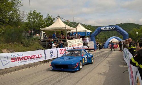 CST Sport con tre portacolori alla sfida europea di Ascoli
