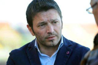 Pasquale-Leonardo