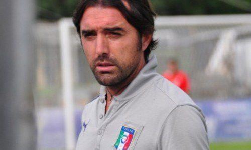 ACR Messina – Il tira e molla, allenatore, lo vince Valerio Bertotto
