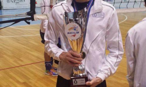 Brolesi – Serie C: Esperienza per Giovanni Scaffidi con l'Emma Villas Siena
