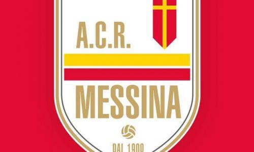 Acr Messina  – Il presidente Natale Stracuzzi: non ci sono discrepanze con il Dg Giovanni Villari
