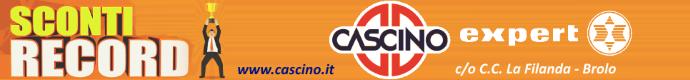 banner cascino 3 8 16