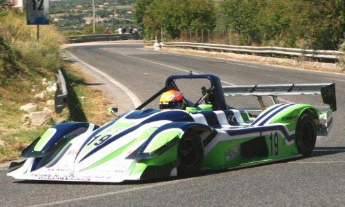 Rally Siciliano – Per la 59a Salita dei Monti Iblei, ci saranno 194 piloti abilitati