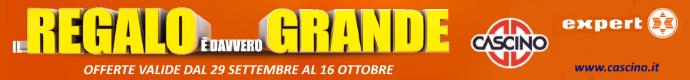 http://www.cascino.it/centro-expert-brolo/