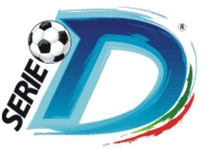 Serie D Girone I – I risultati finali della 22° Giornata di campionato