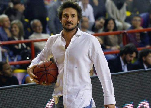 Gianmarco Pozzecco: «In Croazia esperienza fantastica. Tornerò al PalaFantozzi quando…»