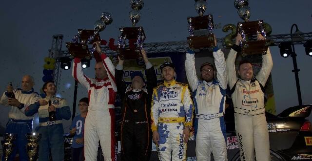 podio-rally-tindari