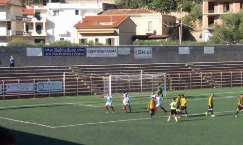 Serie D – Il Due Torri torna al goal, ma riesce solo in un pareggio!