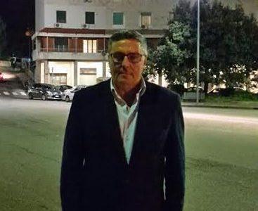 Serie D – Il Due Torri, ha un nuovo presidente, Giovanni Di Bartolo