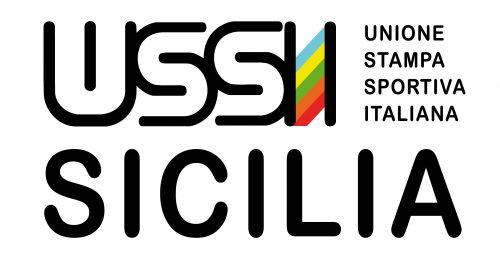 logo-ussi-sicilia-verticale