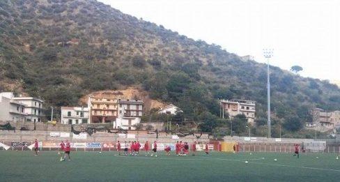 """Serie D – La """"truppa"""" biancorossa, del Due Torri in trasferta contro il Gladiator"""